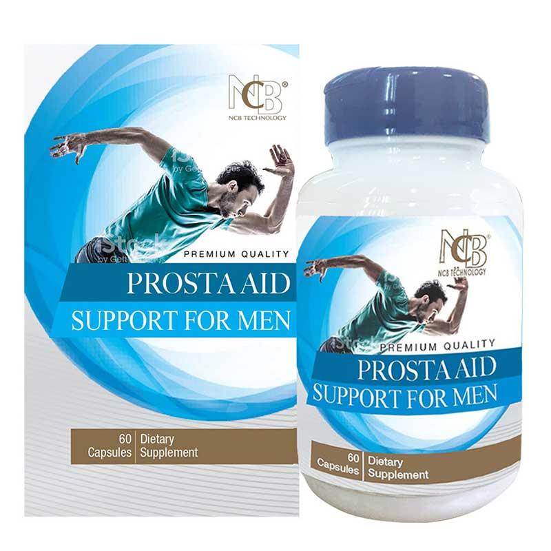 Segít a prosztatitis futtatásában