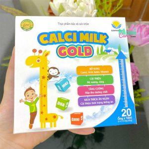 calci milk gold feature 2